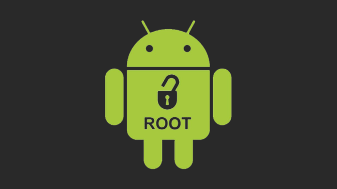 How To Root Any Android Device Without PC