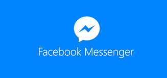 How To Install Messenger For PC