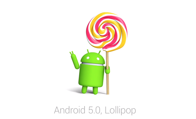 How To Run Android Lollipop In Windows