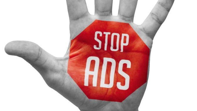 How To Block Advertisements In Websites For Any Device