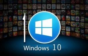 How To Transform Windows XP / 7 / Vista / 8 / 8.1 To Windows 10