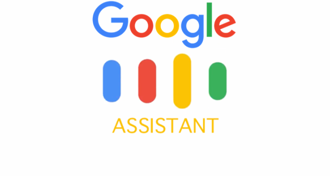 How To Get Google Assistant On Any Android Device