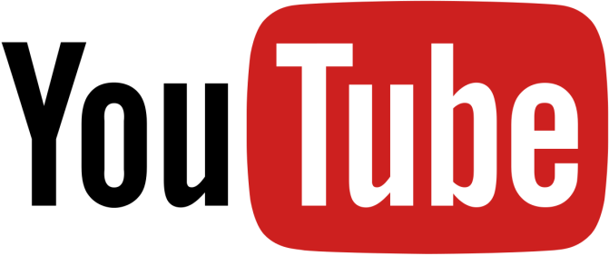 How To Pause YouTube Search History