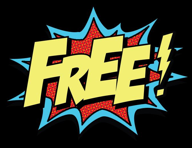 How to get premuim webhosting for FREE!!